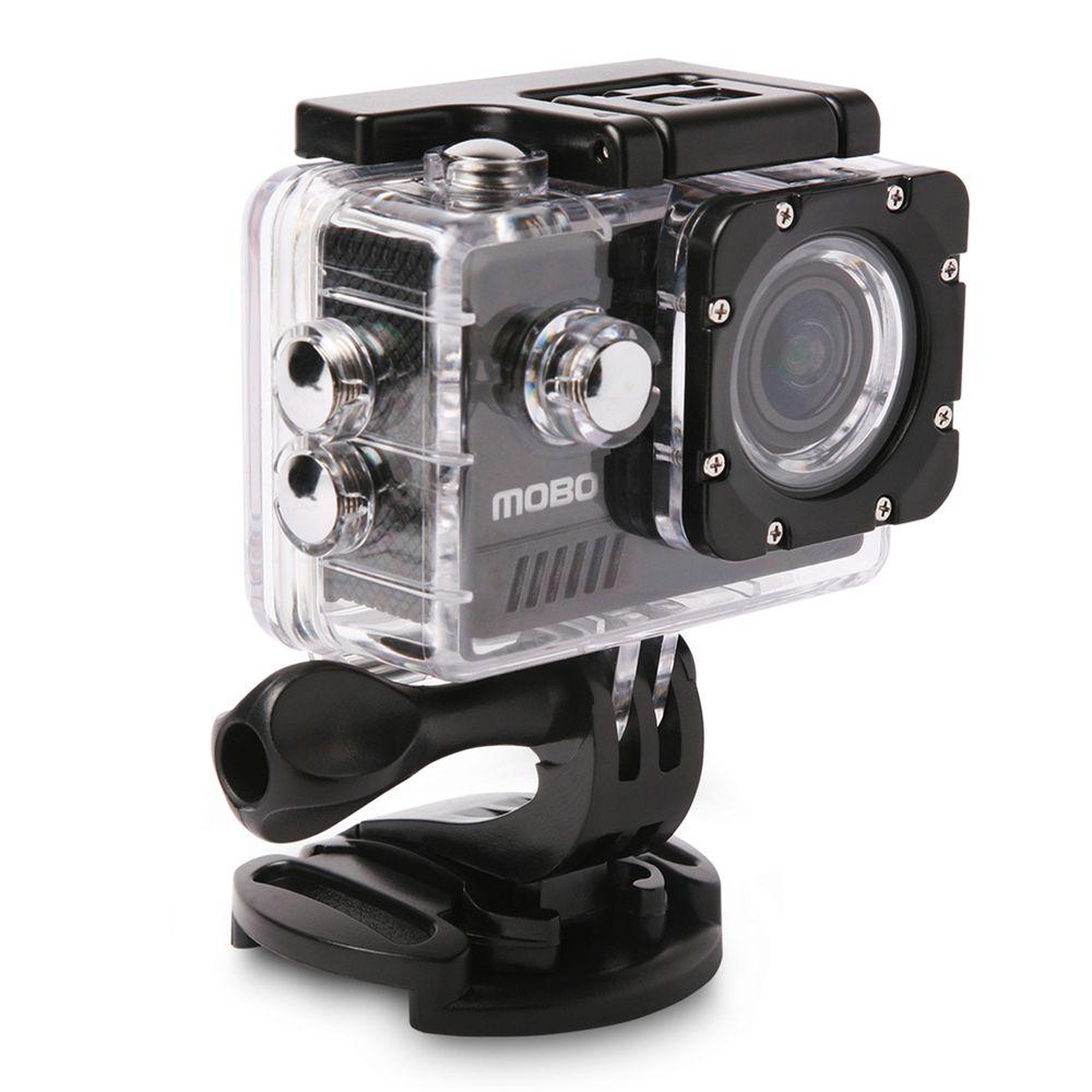 camara-mobo-sport-waterproof-9031-negro-4k-wifi-portada-01