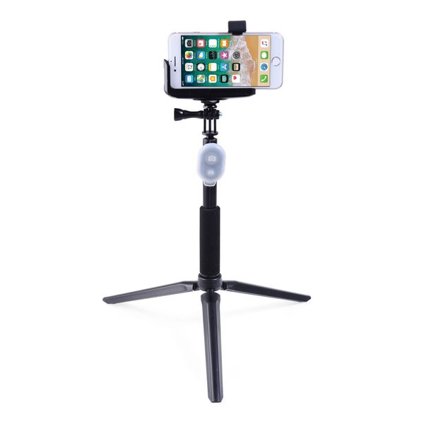 selfie-bluetooth-mobo-stand-negro-04