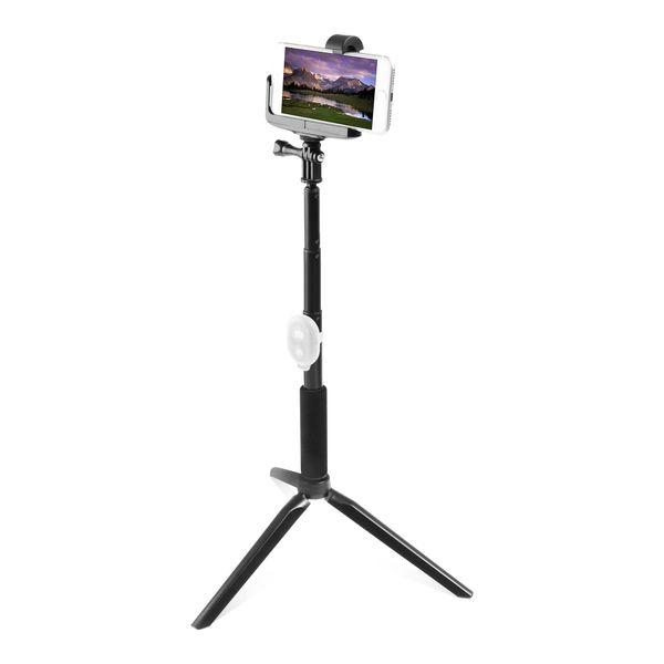 selfie-bluetooth-mobo-stand-negro-portada-01