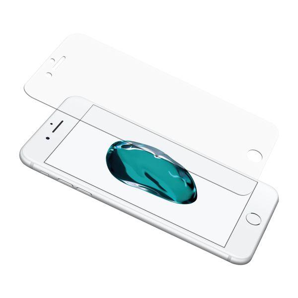 vidrio-protector-mobo-premium-transparente-iphone-8-7-6-4-7-02