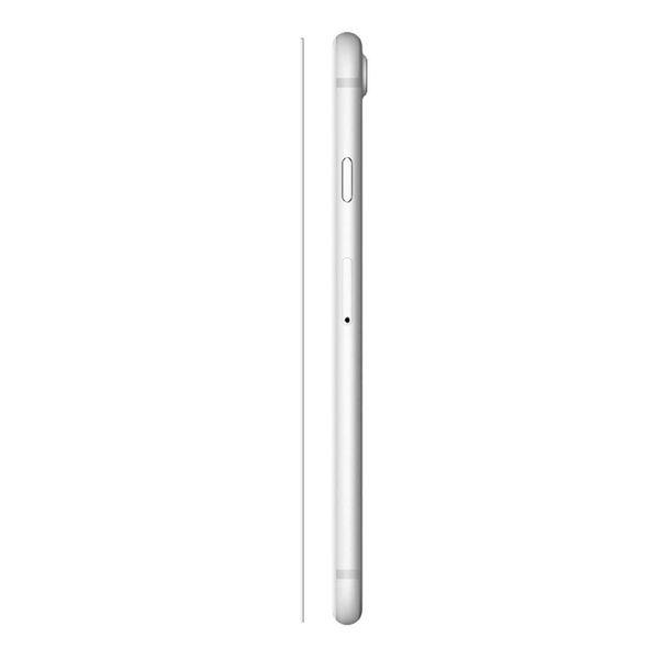 vidrio-protector-mobo-premium-transparente-iphone-8-7-6-4-7-04