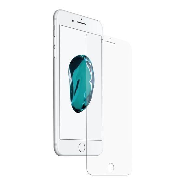 vidrio-protector-mobo-premium-transparente-iphone-8-7-6-4-7-portada-01