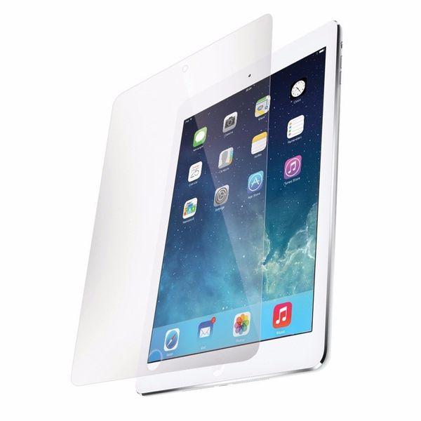 vidrio-protector-mobo-premium-transparente-ipad-air-1-2-03