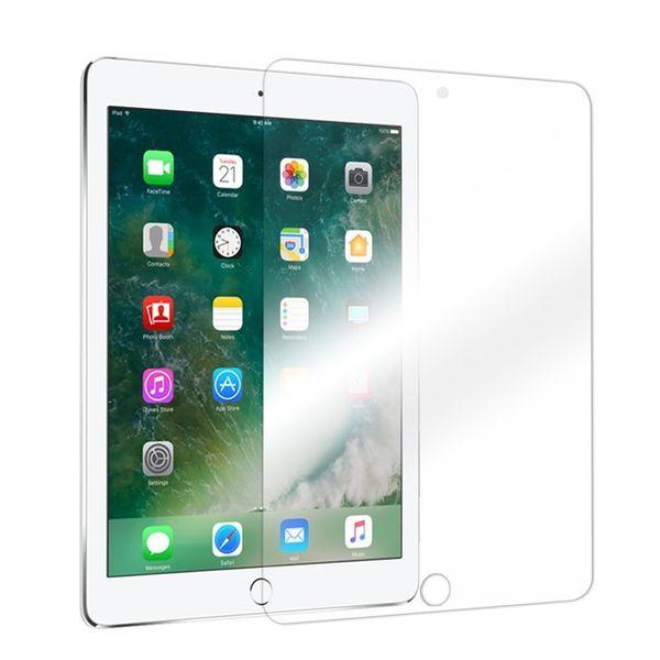 vidrio-protector-mobo-premium-transparente-ipad-air-1-2-04