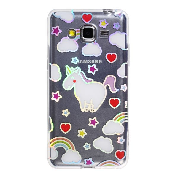protector-design-collection-unicorn-sam-g532-g530-prime-plus-02.jpg
