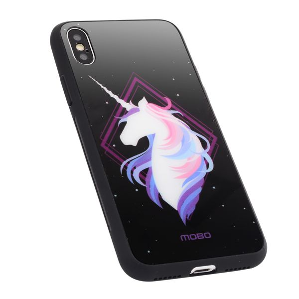 protector-design-collection-infinity-iphone-x-03.jpg