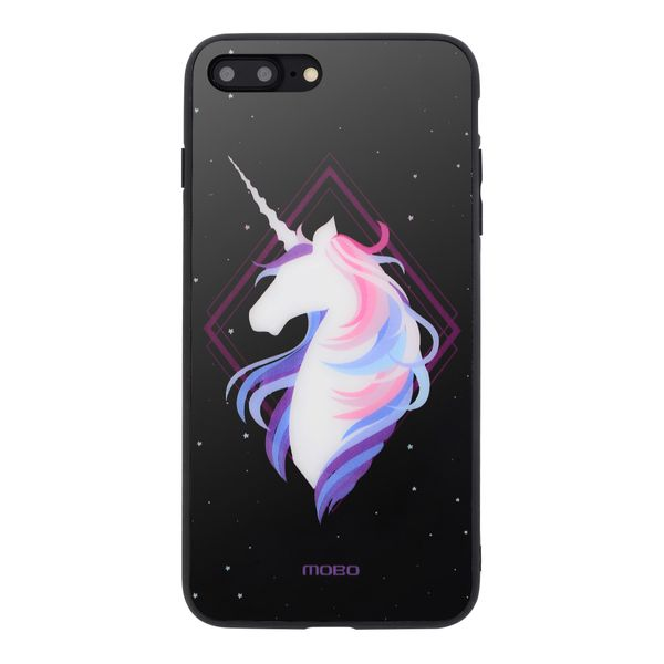 protector-design-collection-infinity-iphone-8-7-plus-5-5-02.jpg