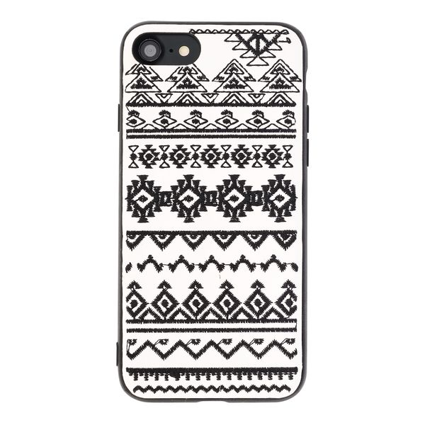 protector-design-collection-tribal-iphone-8-7-4-7-02.jpg