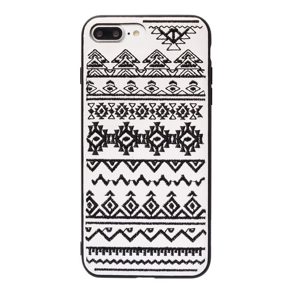 protector-design-collection-tribal-iphone-8-7-plus-5-5-02.jpg