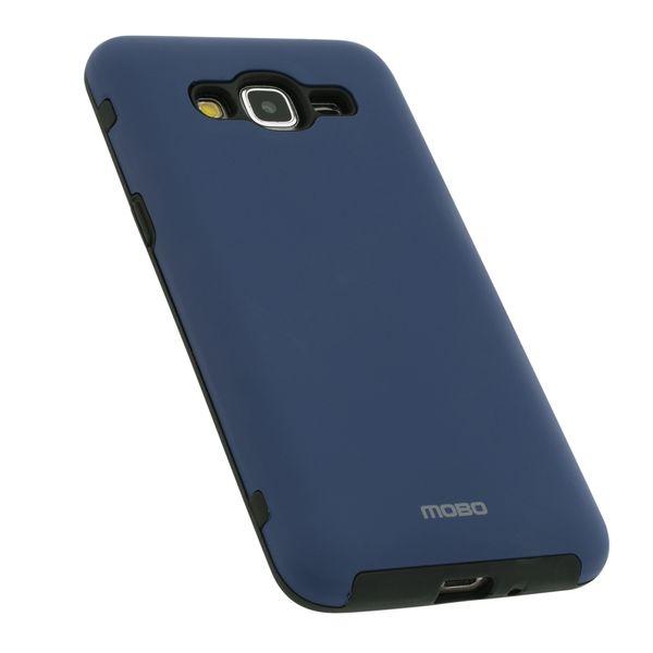 protector-mobo-grafito-azul-samsung-g532-grand-prime-plus-02.jpg