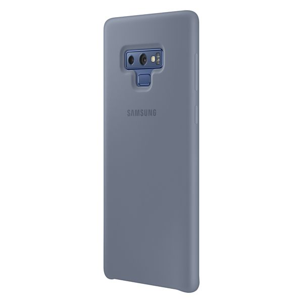 protector-samsung-silicone-azul-sam-note-9-02.jpg