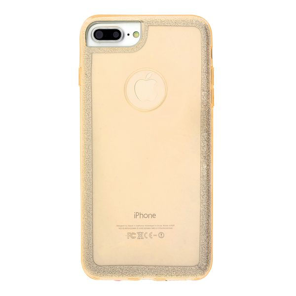protector-design-collection-glam-gold-iphone-8-7-6-plus-5-5-02.jpg