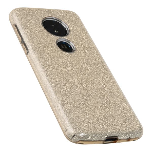 protector-design-collection-shinny-gold-moto-g6-play-03.jpg