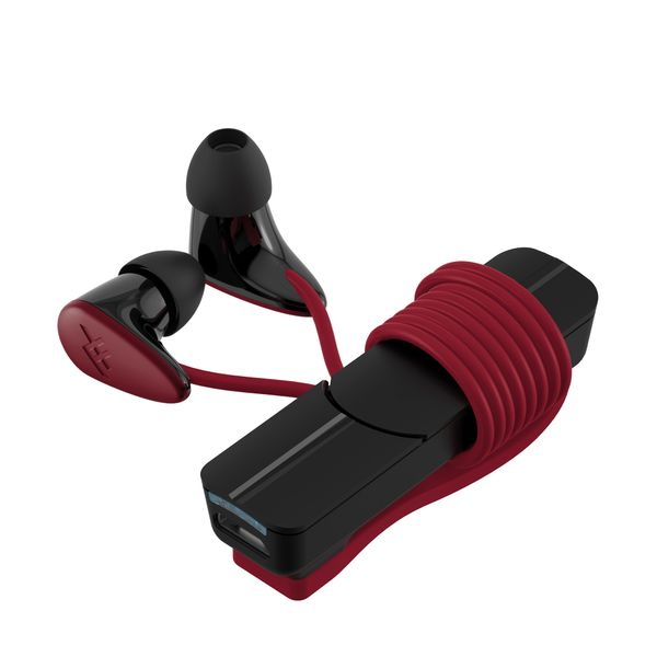 ifrogz-audio-charisma-wireless-earbuds-black-red-02.jpg