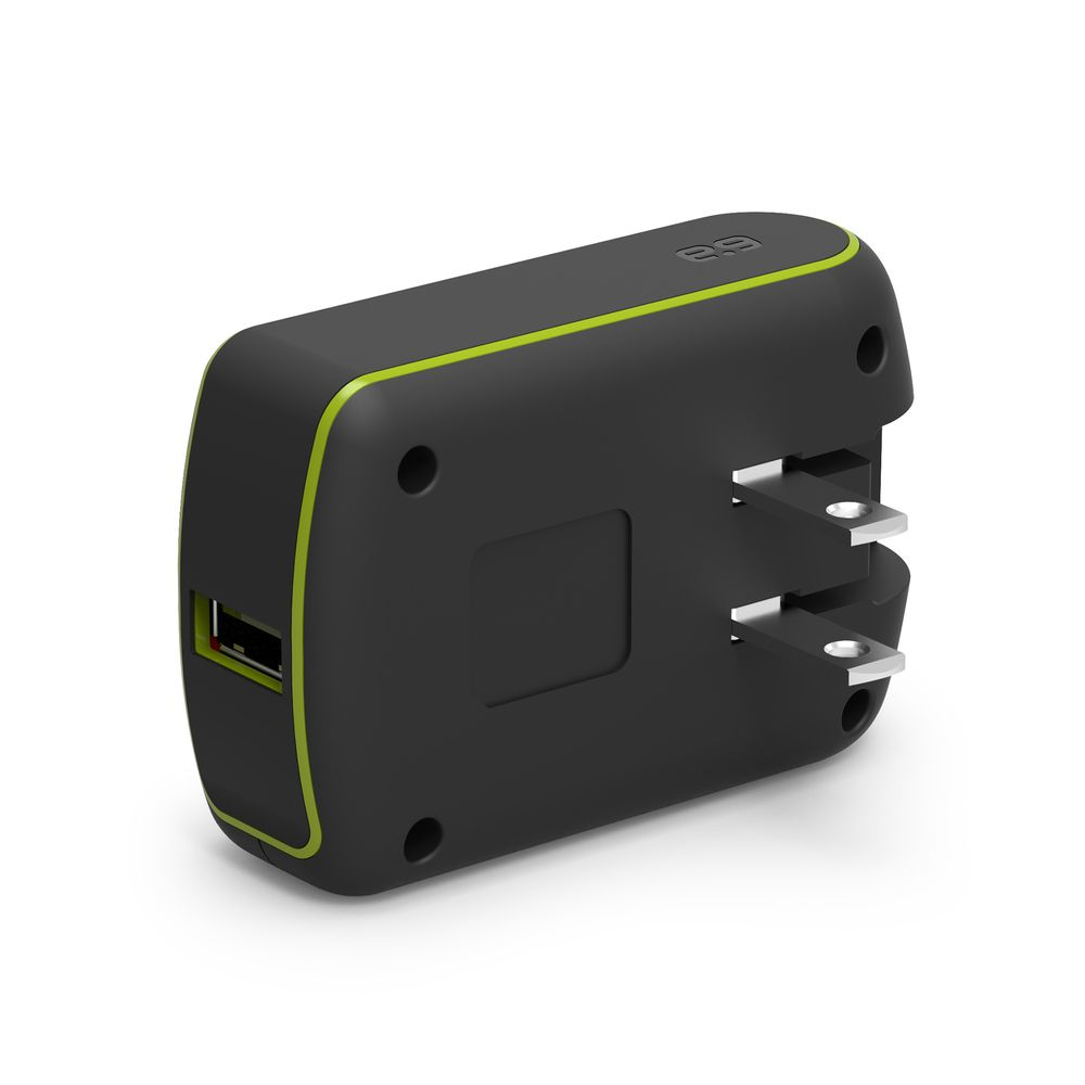 cargador-de-pared--pure-gear-usb-negro-quick-charge-18-w-02.jpg