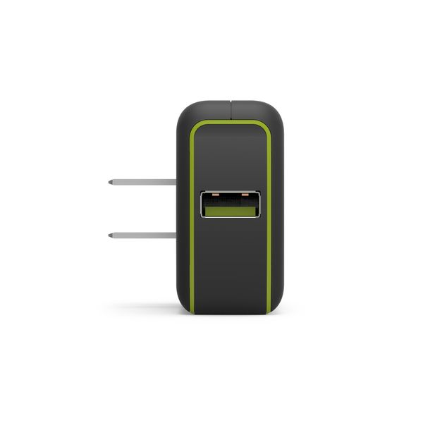 cargador-de-pared--pure-gear-usb-negro-quick-charge-18-w-03.jpg