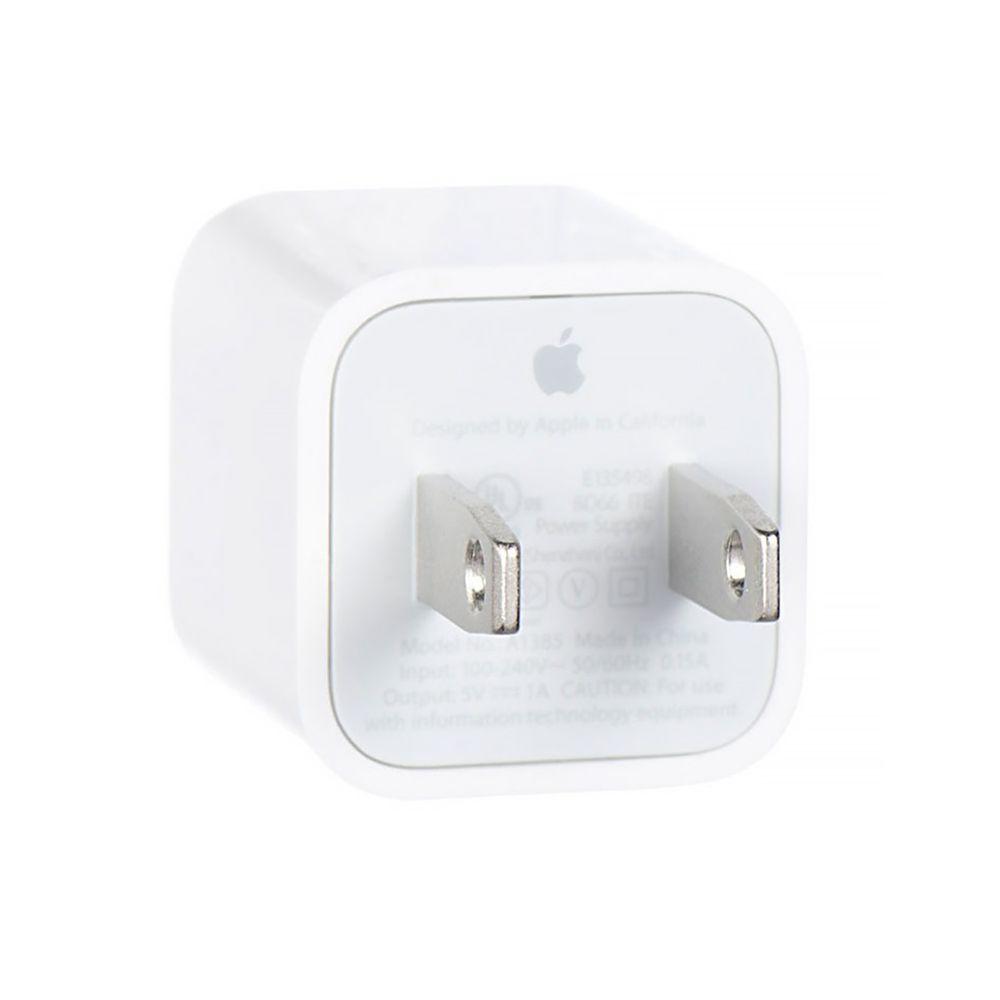 cargador-de-pared-apple-1-puerto-usb-blanco-5w-02.jpg