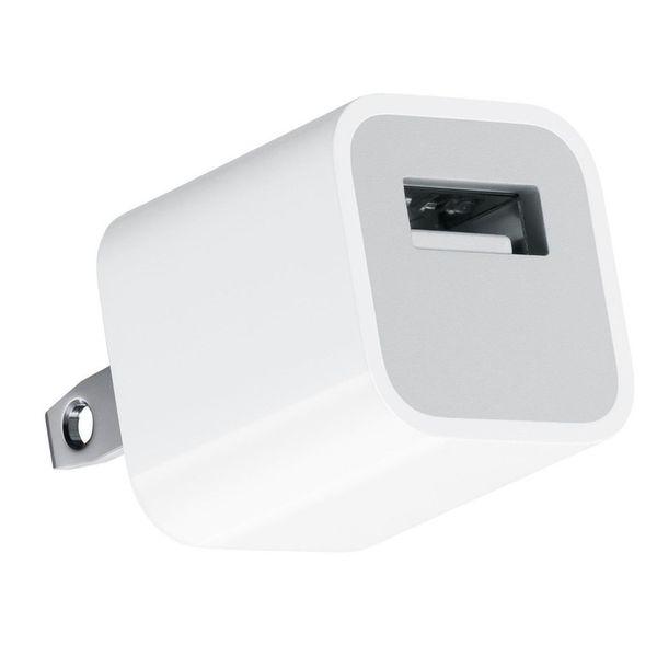 cargador-de-pared-apple-1-puerto-usb-blanco-5w-04.jpg