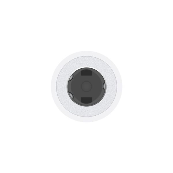 cable-apple-adaptador-lightning-a-3-5-mm-blanco-04.jpg