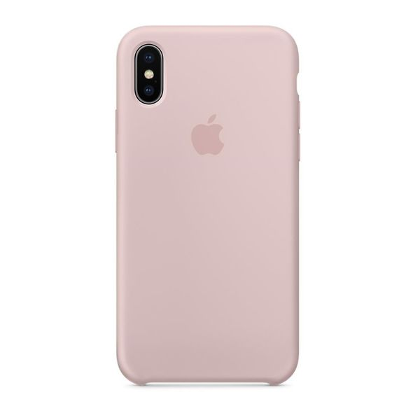 protector-apple-silicon-rosa-iphone-x-02.jpg