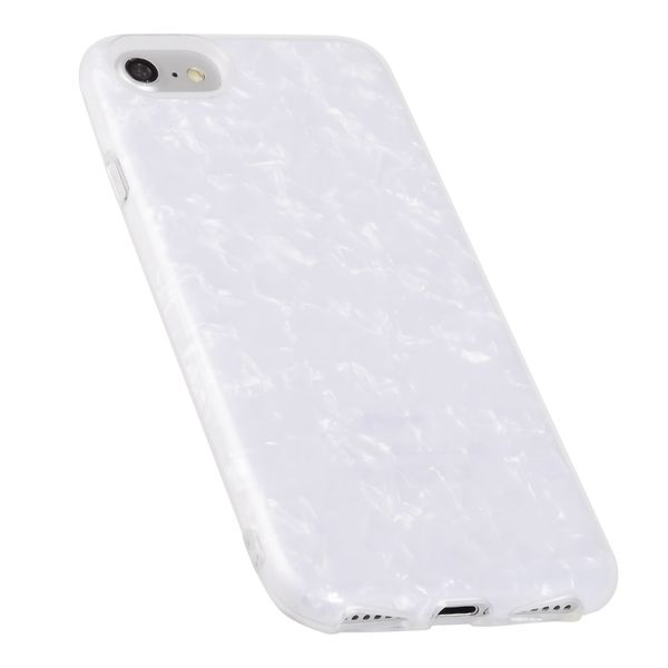protector-design-collection-shell-blanco-iphone-8-7-6-4-7-02.jpg