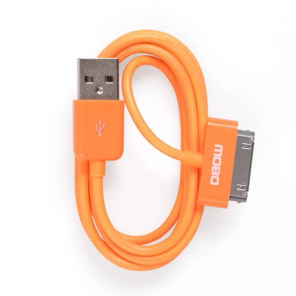 cable-mobo-iphone-4-naranja-1m-02.jpg