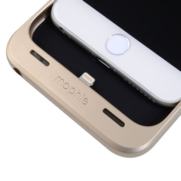 protector-de-carga-mophie-juice-pack-air-gold-2600-mah-iph-6-6s-plus-5-5-02.jpg