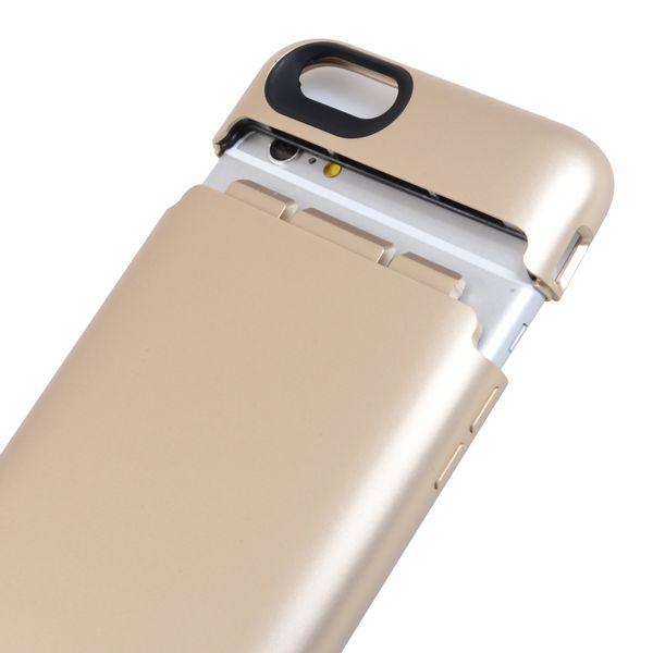 protector-de-carga-mophie-juice-pack-air-gold-2600-mah-iph-6-6s-plus-5-5-03.jpg