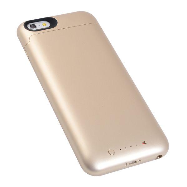 protector-de-carga-mophie-juice-pack-air-gold-2600-mah-iph-6-6s-plus-5-5-05.jpg