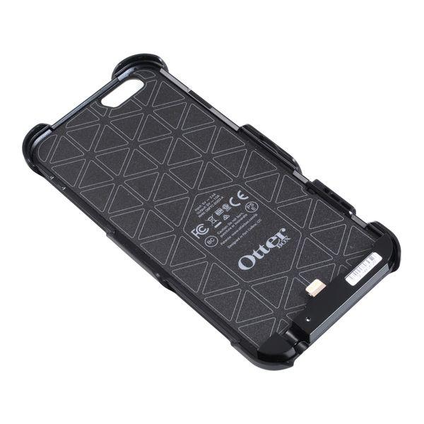 protector-de-carga-otterbox-resurgence-iphone-6-6s-negro-2600-mah-02.jpg
