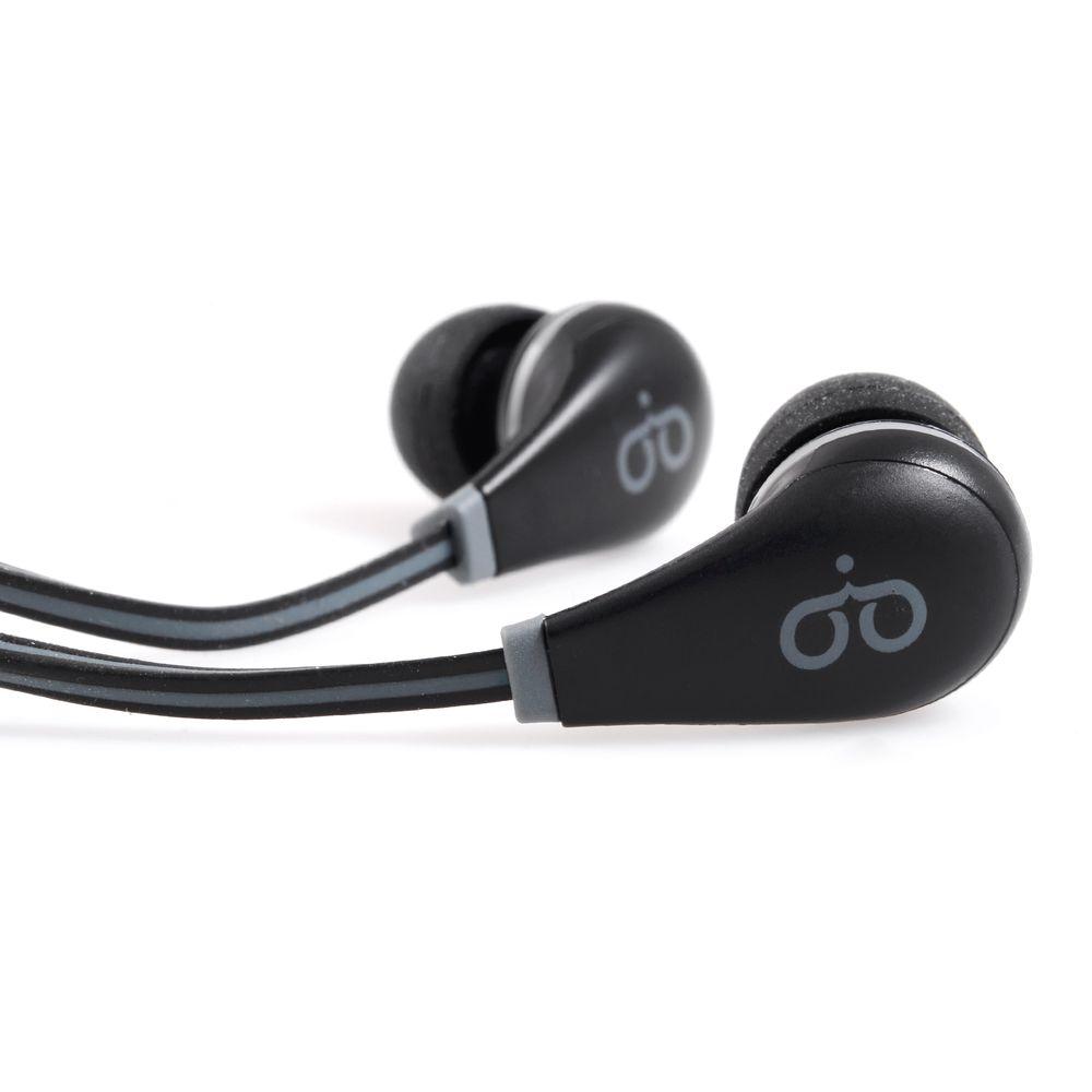 audifonos-bluetooth-pure-gear-pure-boom-negro-02.jpg