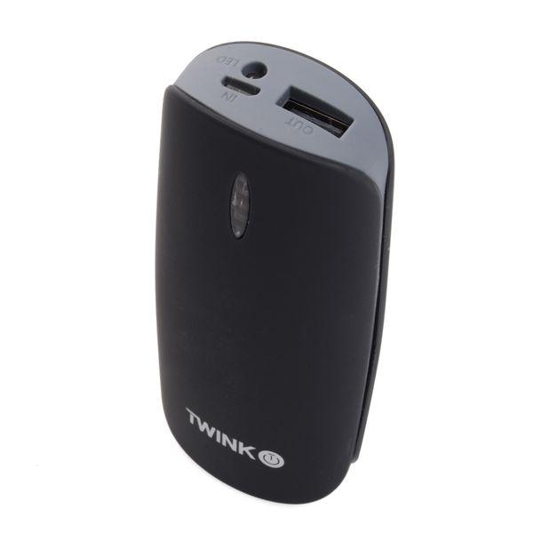 bateria-portatil-twink-no-12-5200-mah-negro-1a-5w-02.jpg