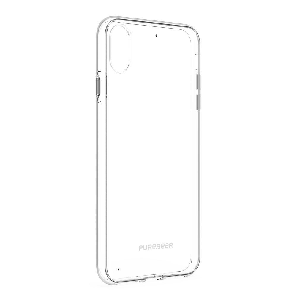 protector-pure-gear-slim-shell-transparente-iphone-6-5-02.jpg