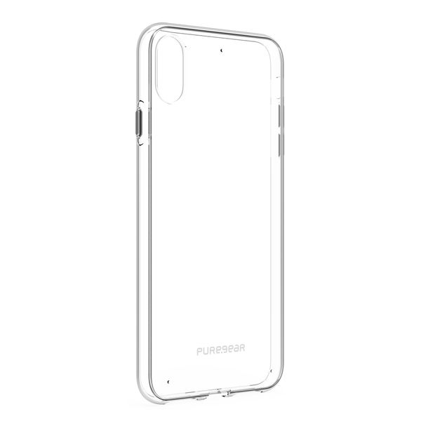 protector-pure-gear-slim-shell-transparente-iphone-6-5-02.jpg