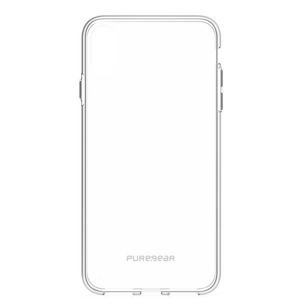 protector-pure-gear-slim-shell-transparente-iphone-6-5-03.jpg