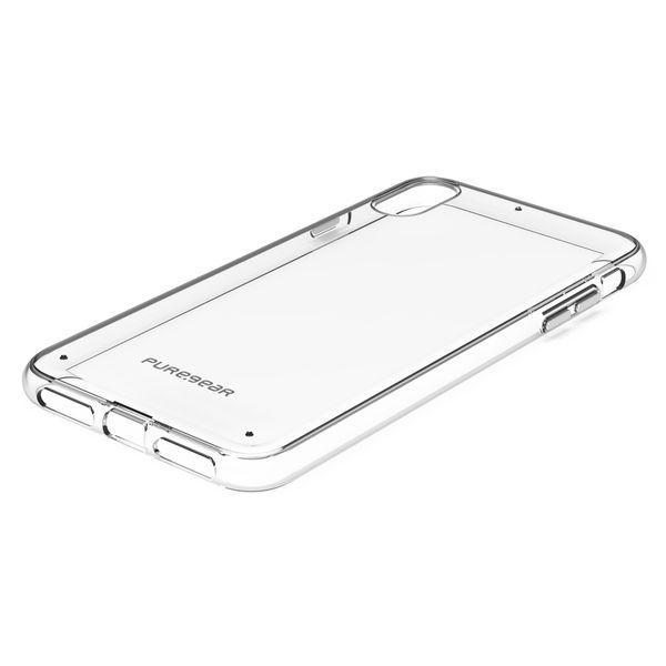 protector-pure-gear-slim-shell-transparente-iphone-6-5-04.jpg