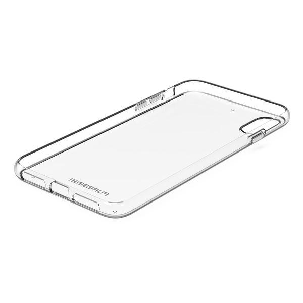 protector-pure-gear-slim-shell-transparente-iphone-6-5-05.jpg