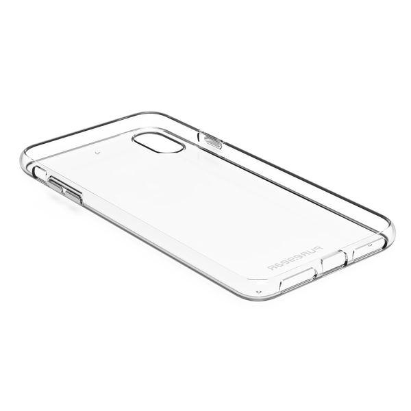 protector-pure-gear-slim-shell-transparente-iphone-6-5-06.jpg