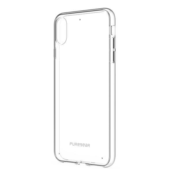 protector-pure-gear-slim-shell-transparente-iphone-6-5-portada-01.jpg