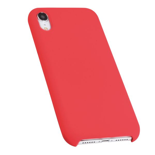 protector-mobo-pomme-rojo-iph-6-1-02.jpg