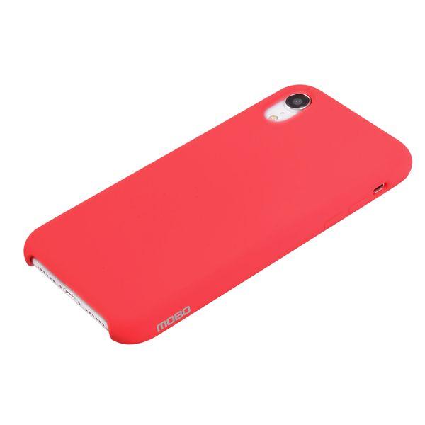 protector-mobo-pomme-rojo-iph-6-1-03.jpg