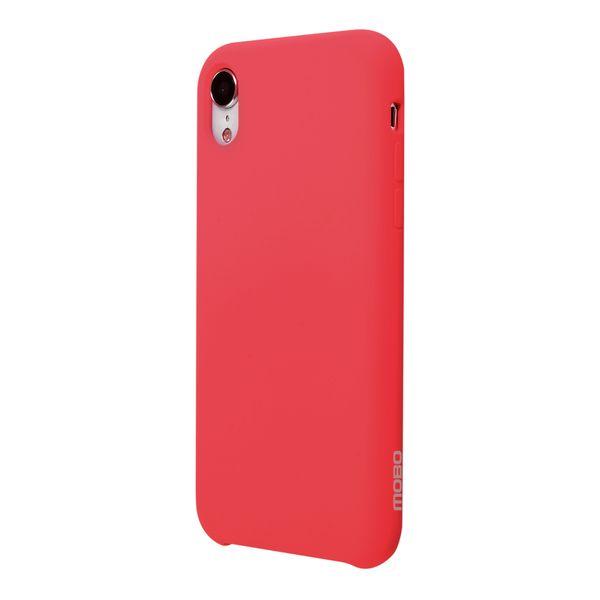 protector-mobo-pomme-rojo-iph-6-1-04.jpg