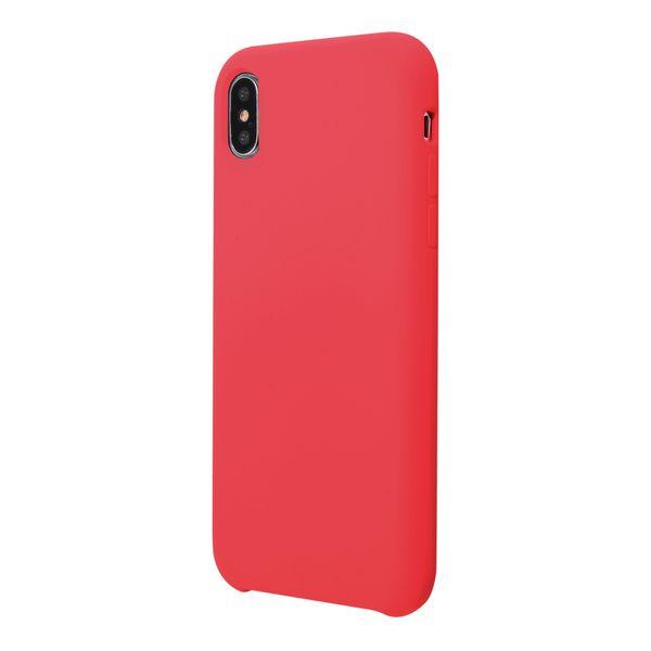 protector-mobo-pomme-rojo-iph-6-5-02.jpg