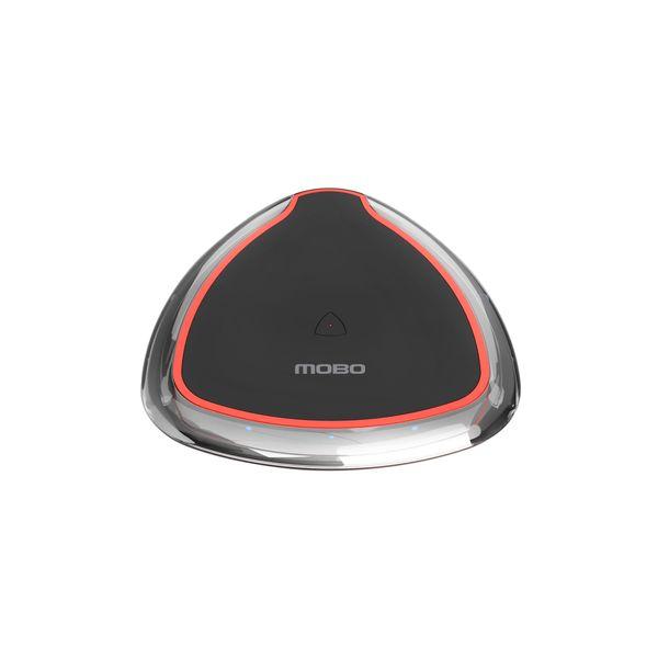 cargador-inalambrico-mobo-triangular-negro-1a-5w-03.jpg