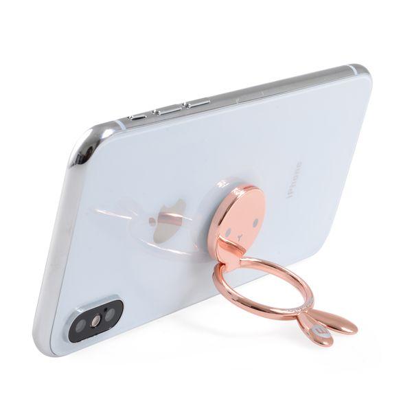 soporte-para-telefono-mobo-ring-holder--conejo-rosa-03.jpg