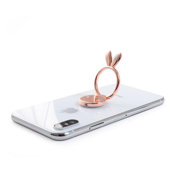 soporte-para-telefono-mobo-ring-holder--conejo-rosa-04.jpg