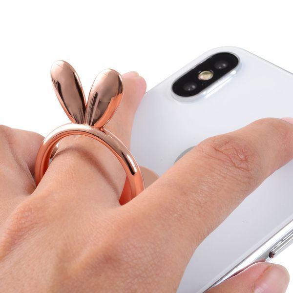 soporte-para-telefono-mobo-ring-holder--conejo-rosa-05.jpg