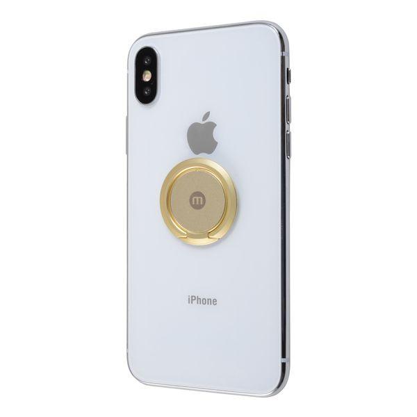 soporte-para-telefono-mobo-ring-holder-circular-dorado-02.jpg