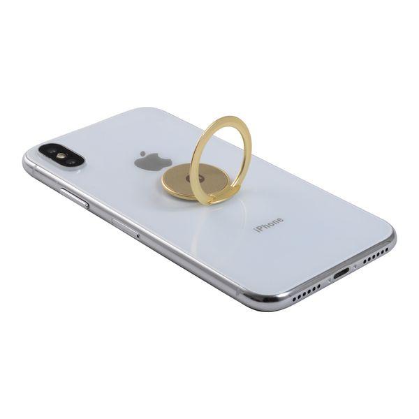 soporte-para-telefono-mobo-ring-holder-circular-dorado-03.jpg