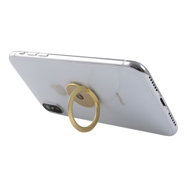 soporte-para-telefono-mobo-ring-holder-circular-dorado-04.jpg